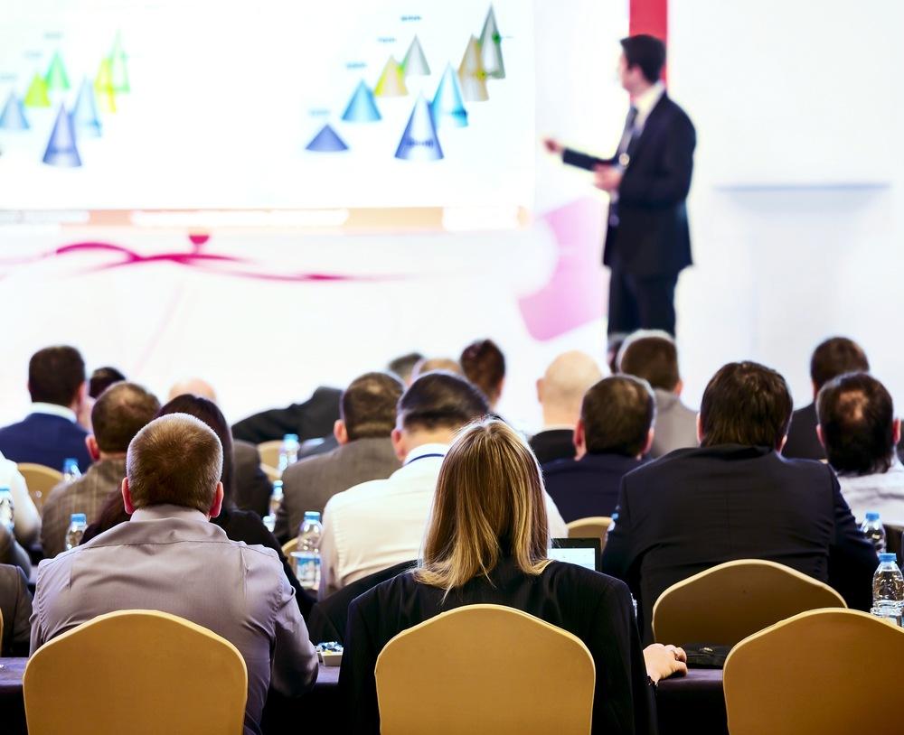 power point seminars