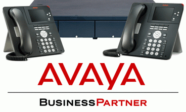 Avaya Aura R6 and Call Center R6 EoS notice update with the EoMS date and implications and upcoming price increase