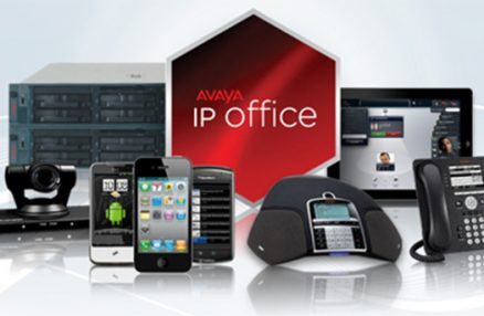 Avaya IP Office Matrix for version 10.1 version available now - Download here
