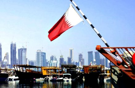 Qatar IT sector, how 2018 will be ?